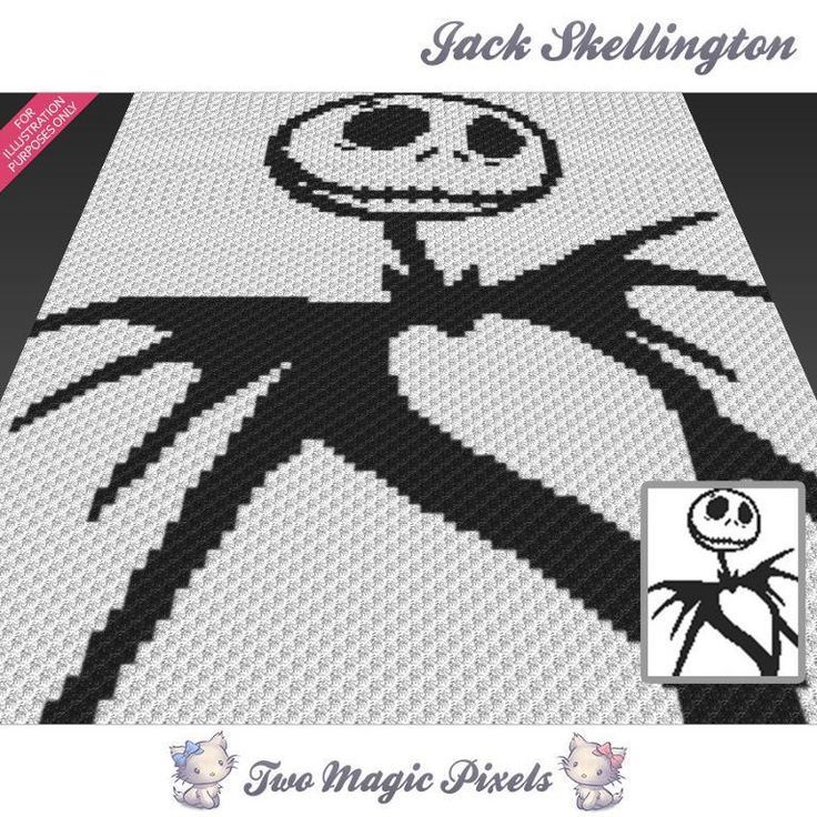 Image result for carpenters wheel c2c crochet | Crochet | Pinterest