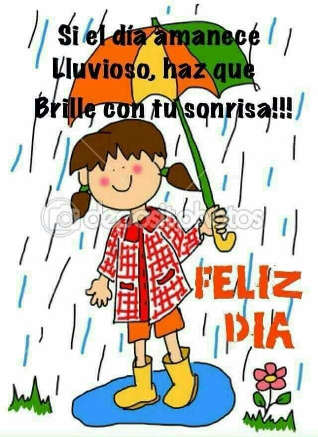 Feliz Dia Fraces De Buenos Dias Saludos De Buenos Dias