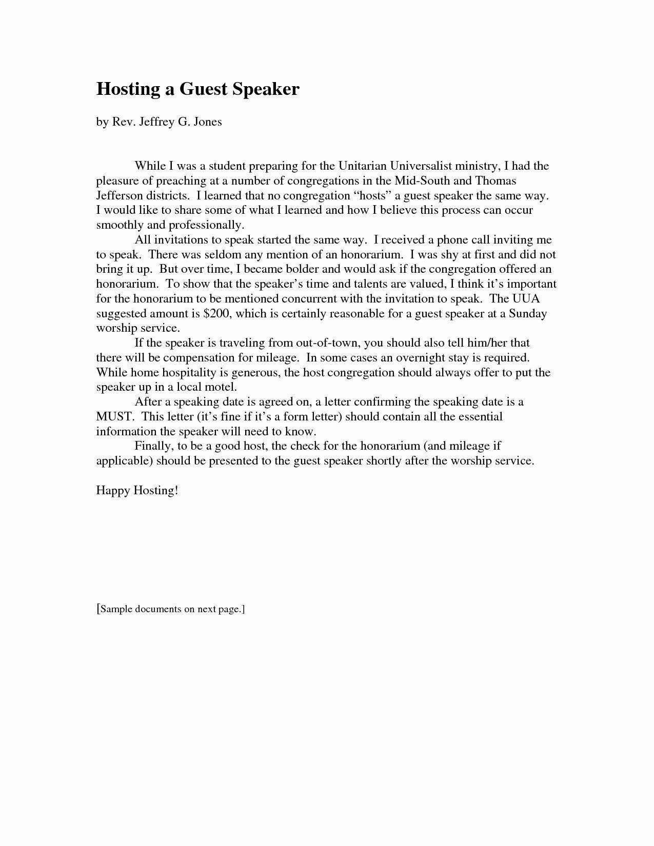 Letter Of Graduation Inspirational Sample Graduation Thank