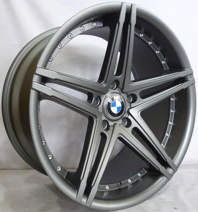 "You Found The Swoops Wheels From Rucci Rucci S Swoops: BMW Wheels At "" SORAT WHEELS & TIRES"""