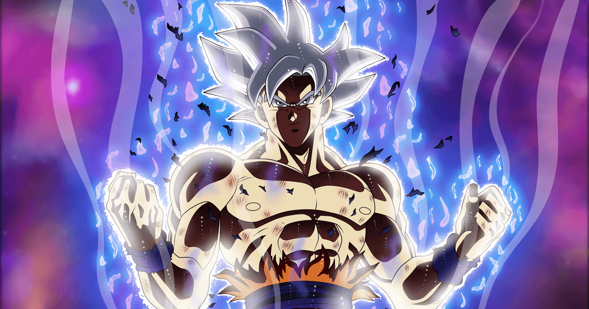 27 Anime Live Wallpaper Goku Ultra Instinct Goku Ultra Instinct Wallpapers Top F In 2020 Dragon Ball Wallpapers Goku Ultra Instinct Wallpaper Anime Dragon Ball Goku