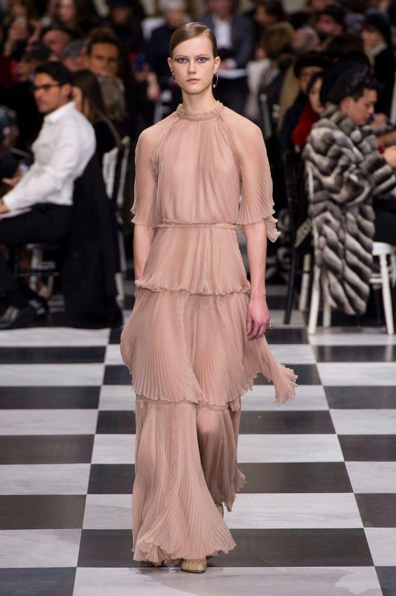 Christian Dior Couture | Pinterest | Vestidos de fiesta, Fiestas y ...
