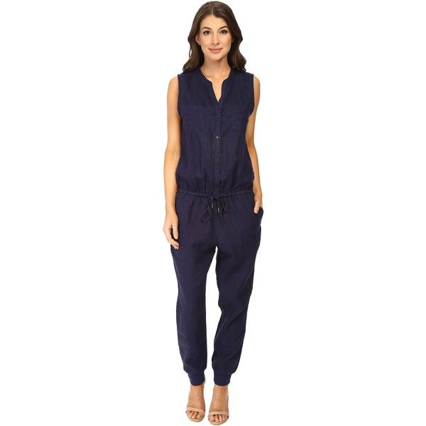 17ae5cbfff6f Joie Corinne Women s Jumpsuit   Rompers One Piece