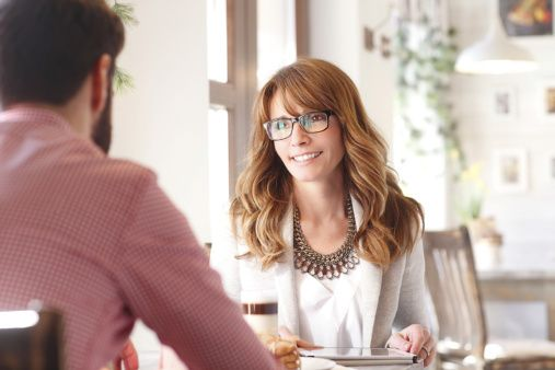Employee performance reviews are important for both employees and - employee performance reviews