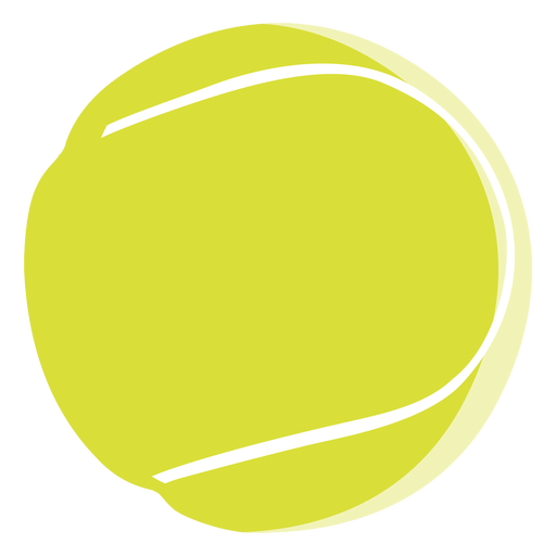 Tennis Ball Icon Tennis Elements Ad Sponsored Sponsored Ball Elements Tennis Tennis In 2020 Tennis Ball Icon Layout Template