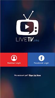 Bein Sport En Streaming Sur Pc : sport, streaming, تحميل, تطبيق, Links, الجديد, لمشاهدة, قنوات, وباقة, Sport, مجانا, تطبيقات, Tetbekat, Sports,, Arabic, Quotes,, Sports