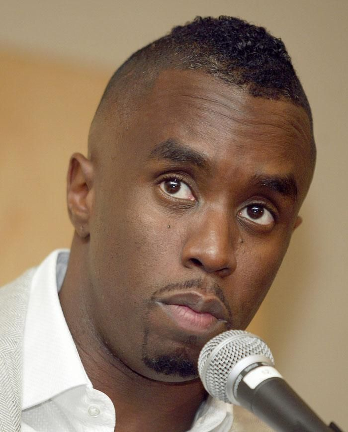 Mohawk Black Men Haircut Hair Cuts Pinterest Black Men