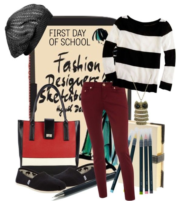 """""""Untitled #950"""" by gita64 ❤ liked on Polyvore"""