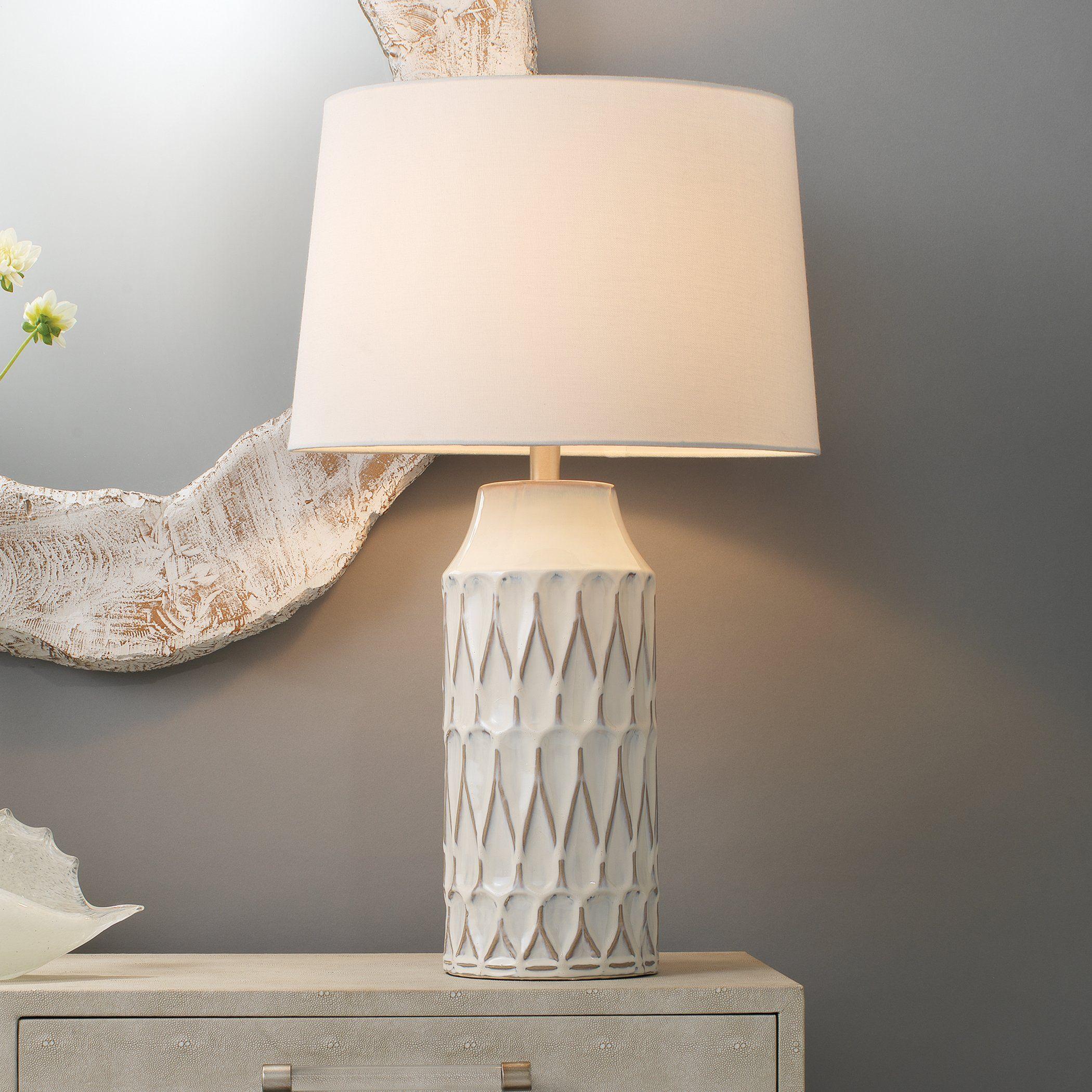 Photo of Dalia Table Lamp