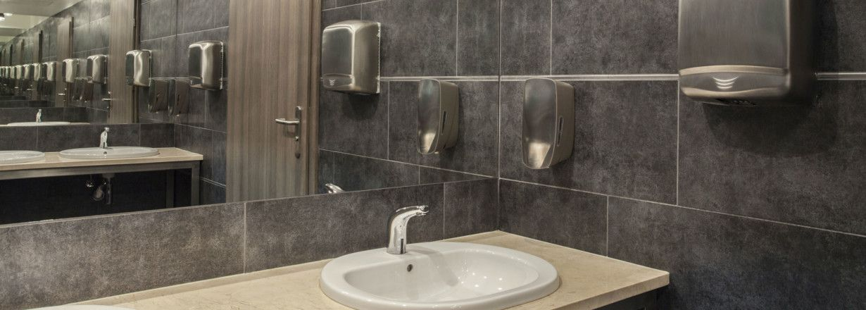 GIB Construction Is A Professional Remodeling Contractor In - Bathroom remodel livermore ca