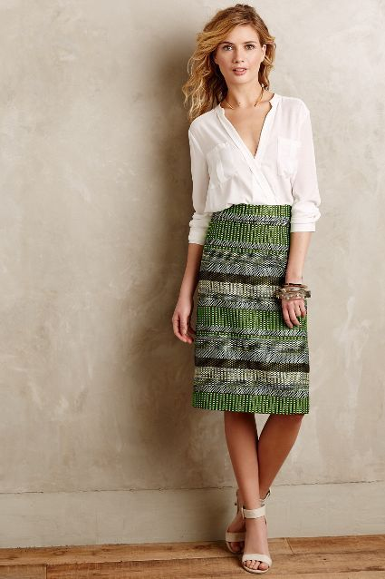 1ea552b10110 http://www.anthropologie.com/anthro/product/clothes-