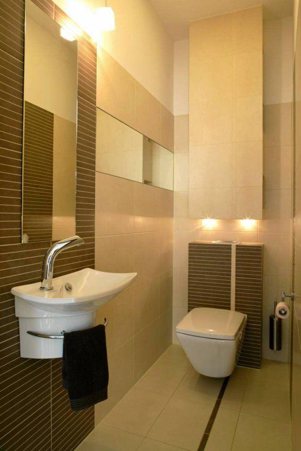 małe łazienki z pomysłem - Szukaj w Google | MIESZKANIE ...