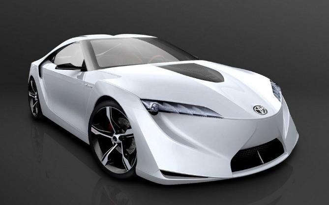 2020 Toyota Celica Rumors And Changes Toyota2019 Com Coole Autos Autos Dan Schone Autos