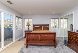 Best Walls Lazy Gray By Sherwin Williams Staging Guest 400 x 300