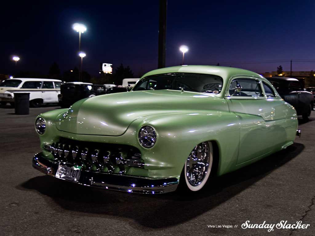 Viva Las Vegas - thursday roll in | Kool Finds | Pinterest | Cars ...