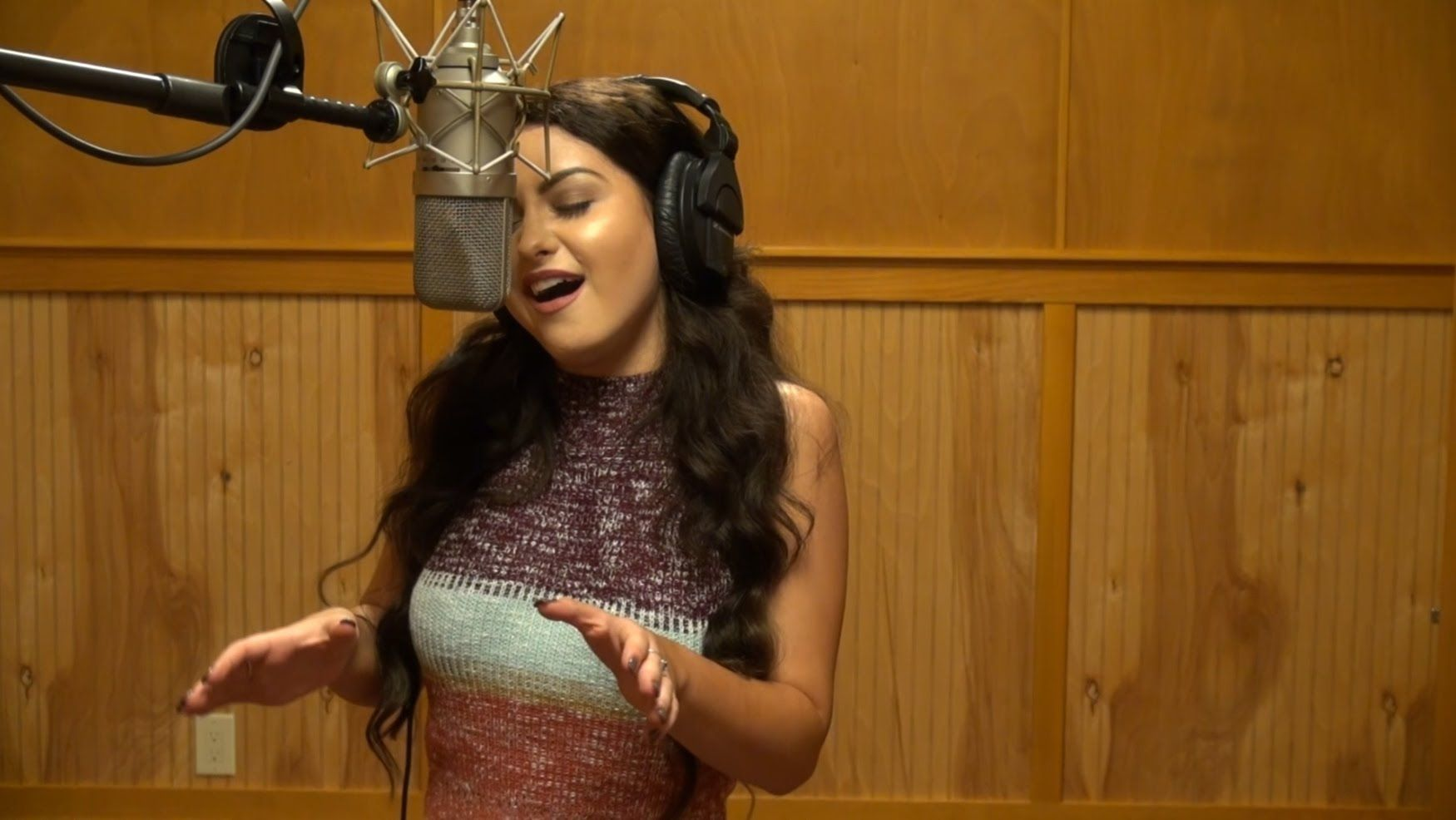 how to sing like amy winehouse