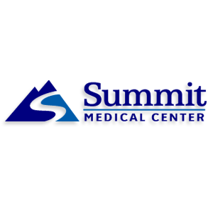 Weight loss surgery centers in oklahoma