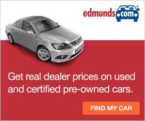 Car Price Quotes Edmunds Used Car Price Quotes  Car Stuff  Pinterest  Car Buying