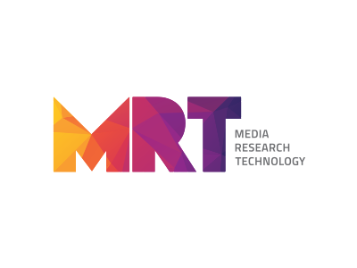 Mrt Festival Logo Orange Logo Identity Logo