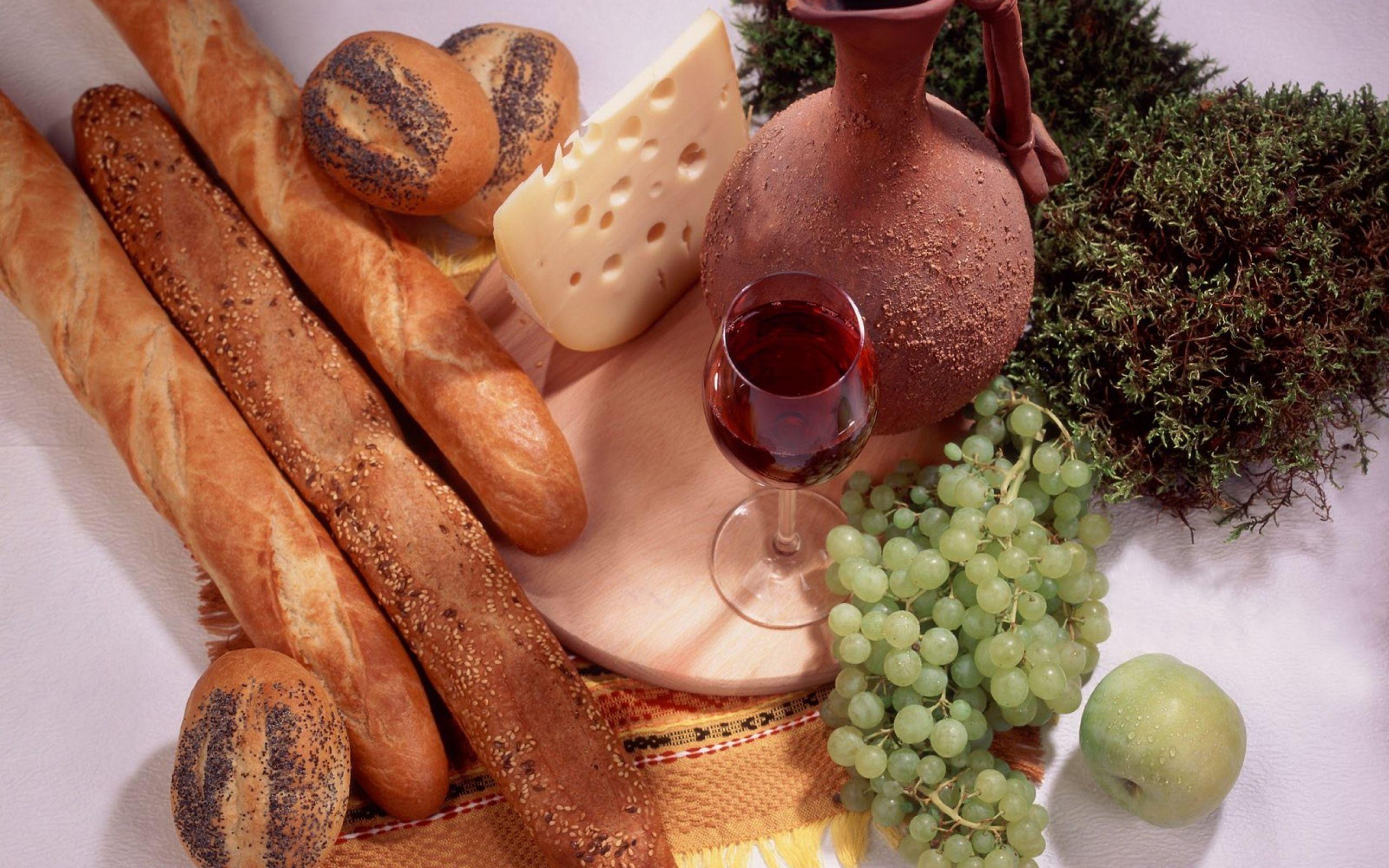 Wines Http Pinterest Com Ramiromacias Wines Bread Cheese Bakery Bread