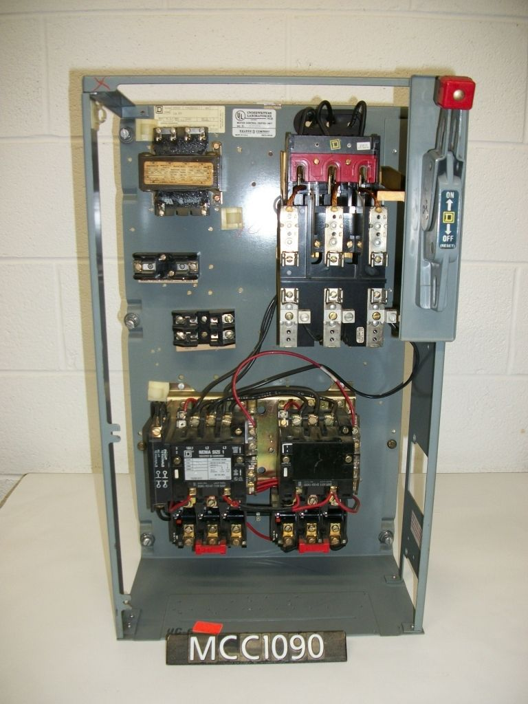 square d motor control diagram viper 5904 installation the most brilliant as well attractive center wiring pertaining to motivate