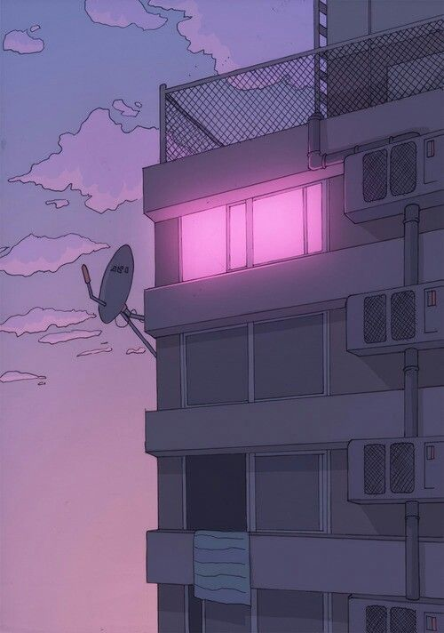Pin By Lucia M On Lo Fi Stuff Aesthetic Anime Aesthetic Wallpapers Aesthetic Art