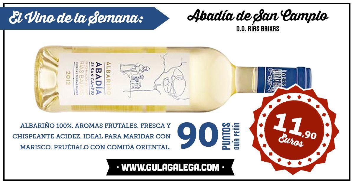 Comprar Vino Godello Comprar Alma De Blanco Godello Vino
