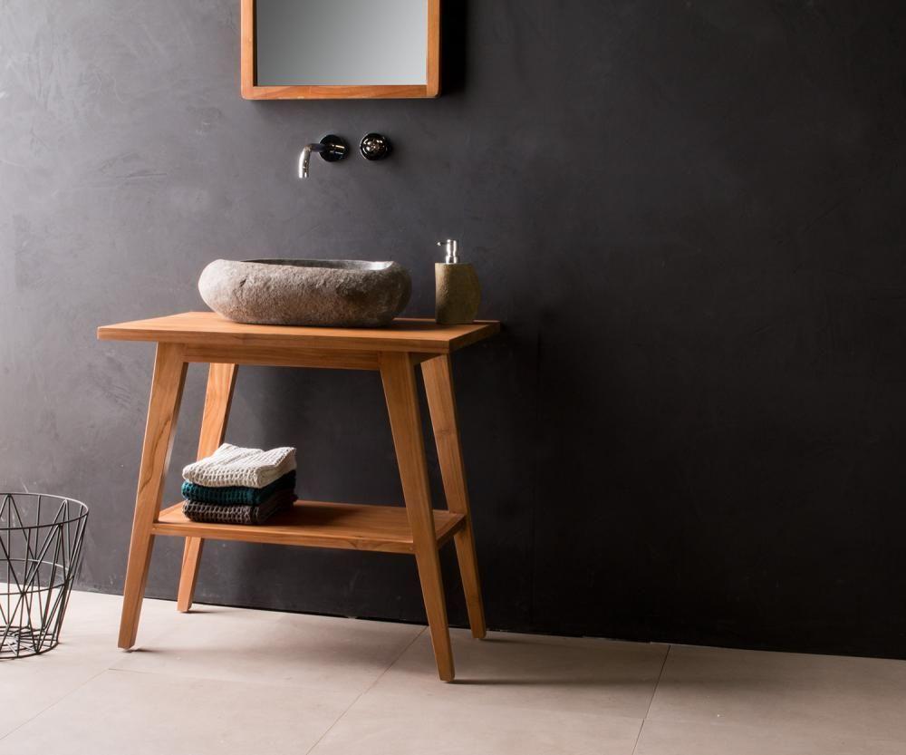 die besten 25 waschtisch set ideen auf pinterest wc set badezimmer set und duschglaswand. Black Bedroom Furniture Sets. Home Design Ideas
