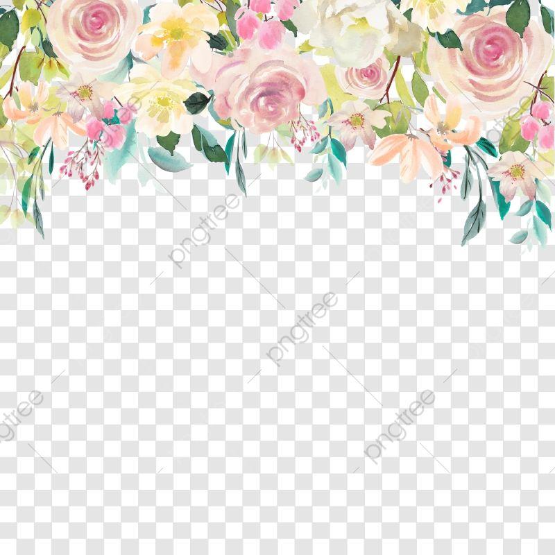 Acuarela Gota Floral Clipart Floral Floral Flor Png Y Vector Para Descargar Gratis Pngtree Flores Vectorizadas Acuarela Floral Graficos Vectoriales Gratis
