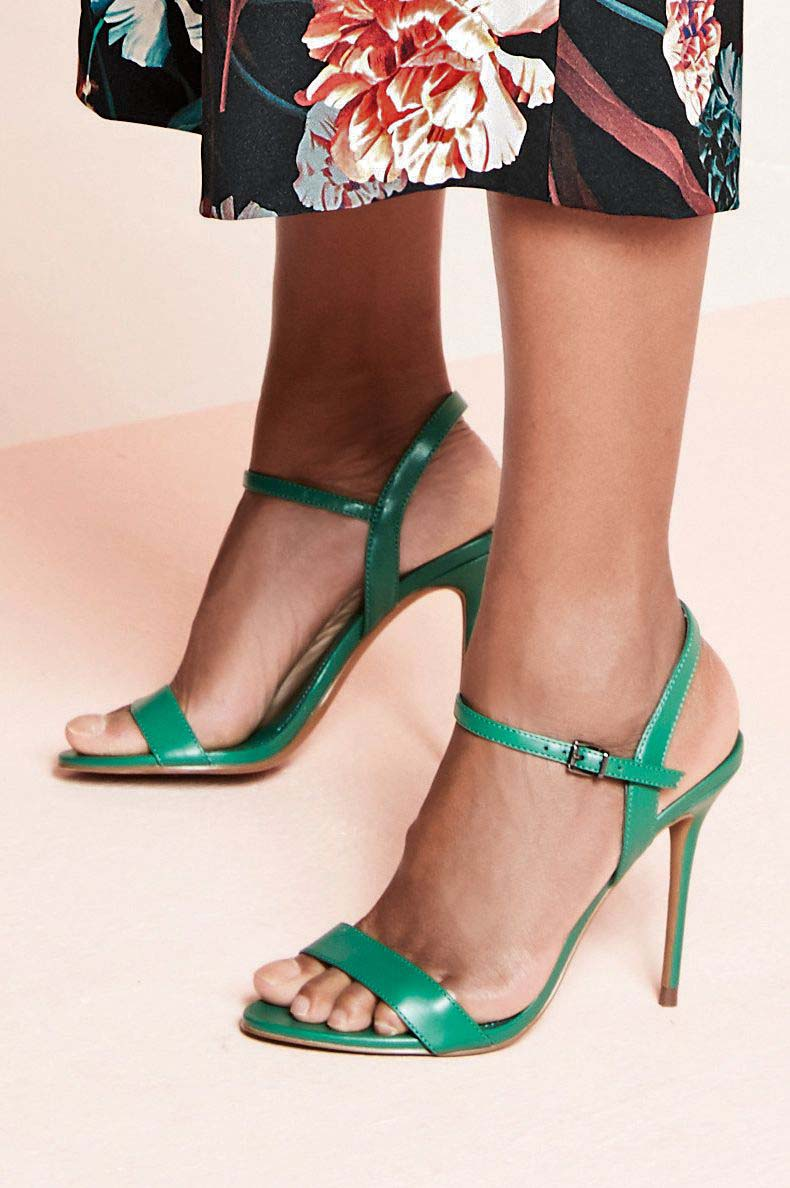 Naot Marita Sandal (Women)   Nordstrom   Womens sandals