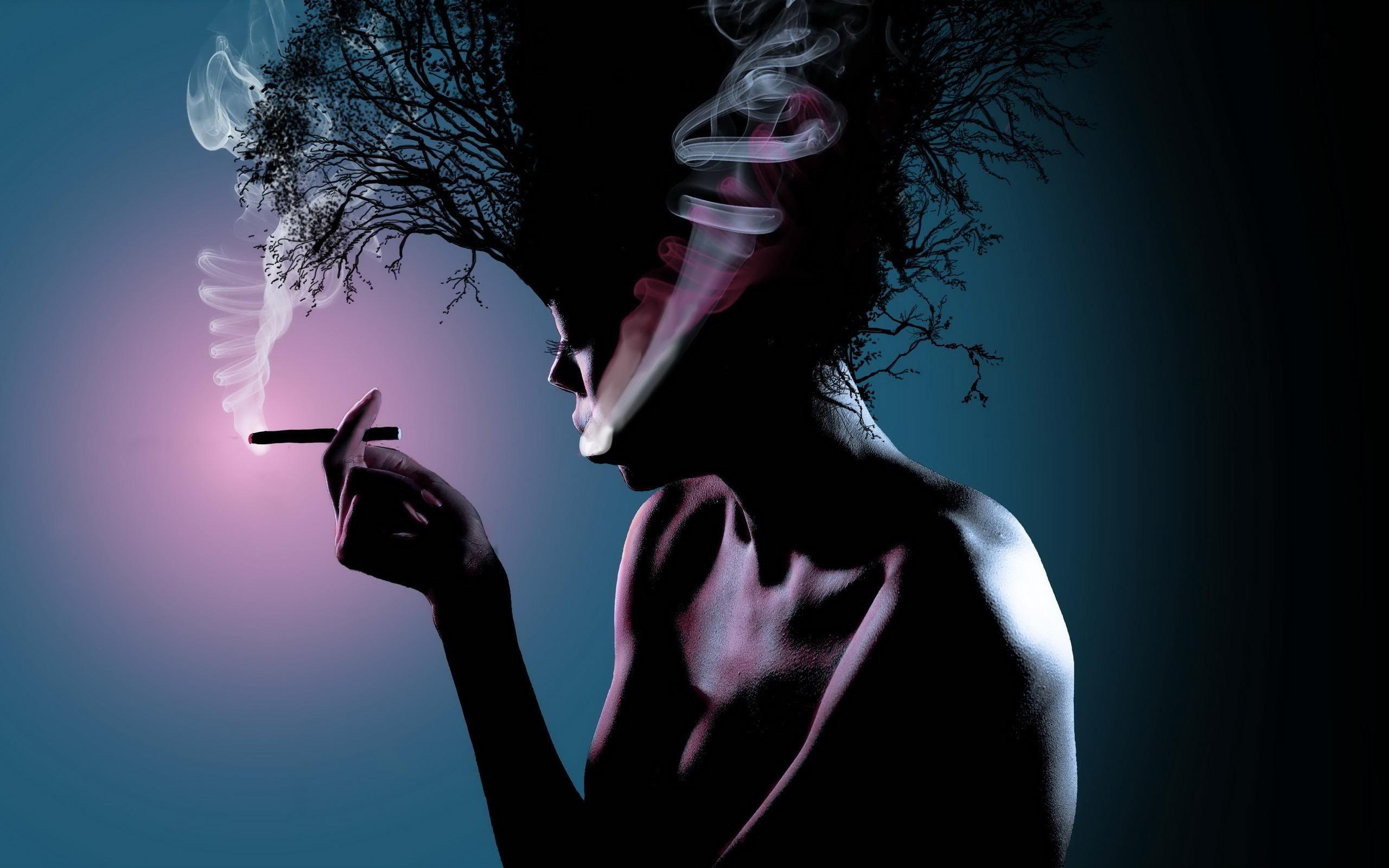 Αποτέλεσμα εικόνας για smoking hd