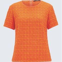 Photo of Bluse in Orange windsorwindsor