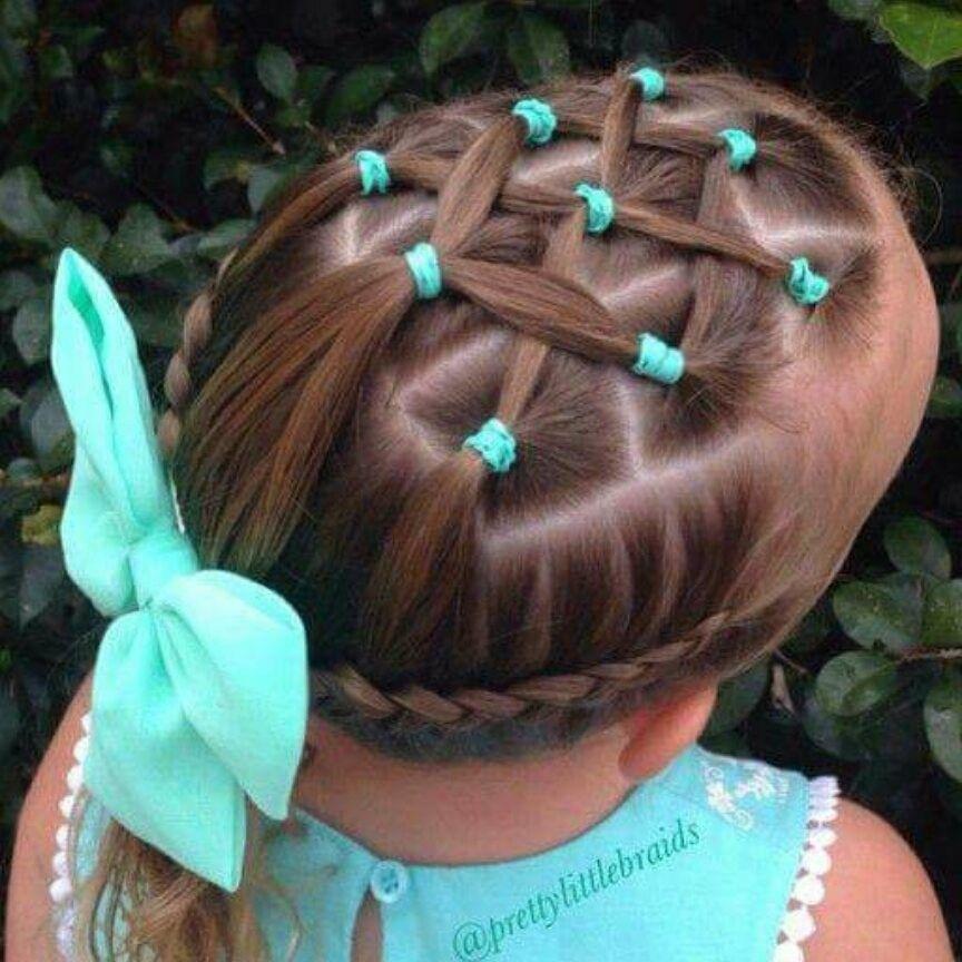 Épinglé par audebert sur coiffure Magnifiques coiffures