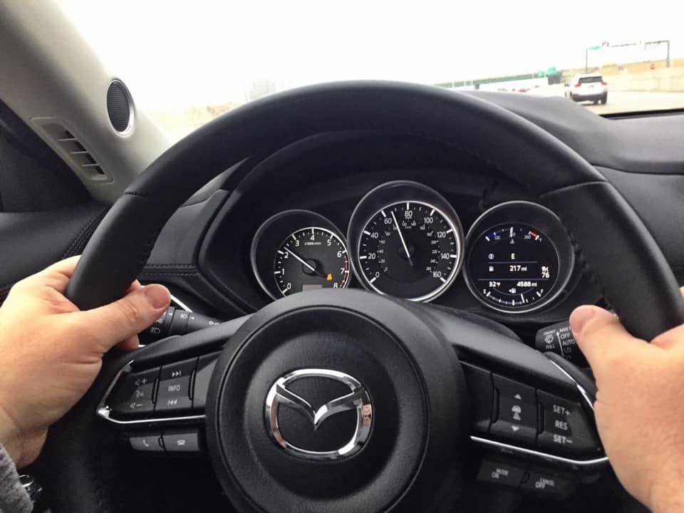 Door County Road Trip In The 2019 Mazda Cx 5 Mazda Mazda Cx5 Road Trip