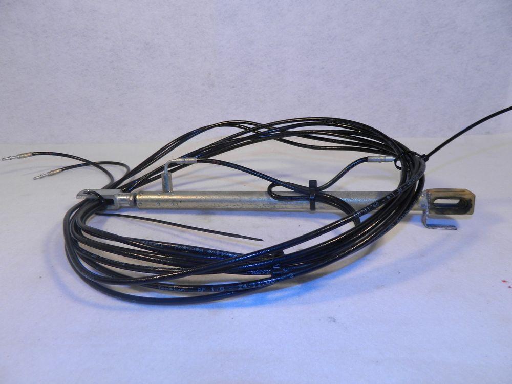2001 Mercedes Slk320 R170 Left Top Ram Cylinder Mercedesbenz Hydraulic Cylinder Mercedes Slk Things To Sell