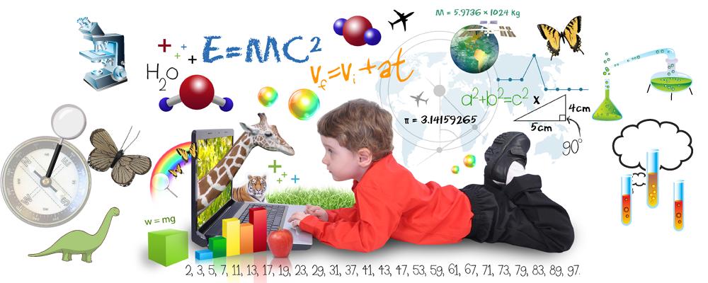 Science With Kids Home Parenting Hacks Smart Kids Raising Kids