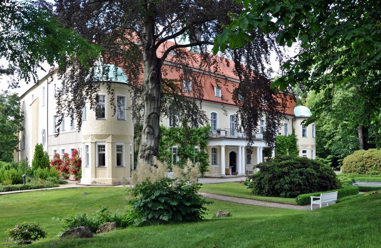 Schloss Schweinsburg In Sachsen Familie Von Berbisdorf Schloss