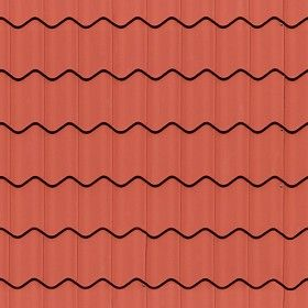 Textures Texture Seamless Clay Roof Texture Seamless 19570 Textures Architecture Roofings Clay Roofs Sketc Clay Roofs Clay Roof Tiles Brick Texture