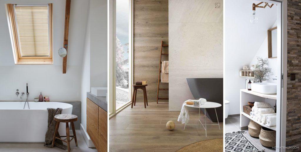 Zo gebruik je hout in de badkamer luxafleu lifestyle