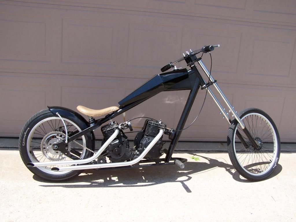 motorized+stingray+bicycle | Thread: Schwinn Stingray ...