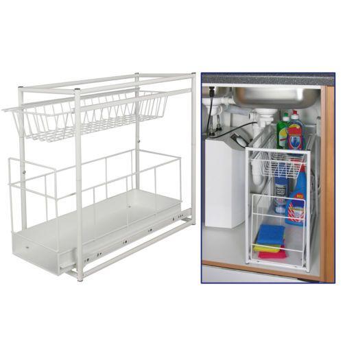 Einbauschublade Einbau Küchen Schublade 45x23x45cm UVP 39 95   EBay
