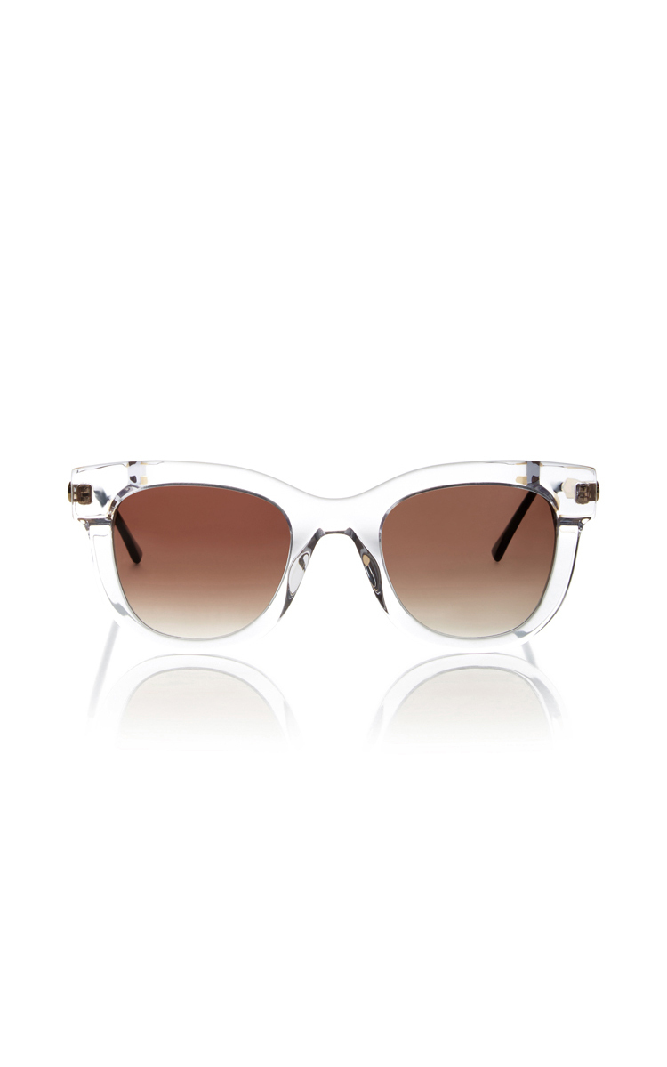 THIERRY LASRY Sexxxy Sunglasses. #thierrylasry #sunglasses