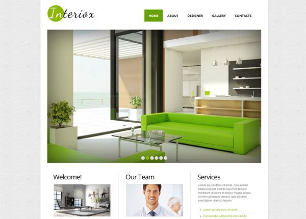 interior design websites for home - 1000+ images about decor on Pinterest Interior design websites ...