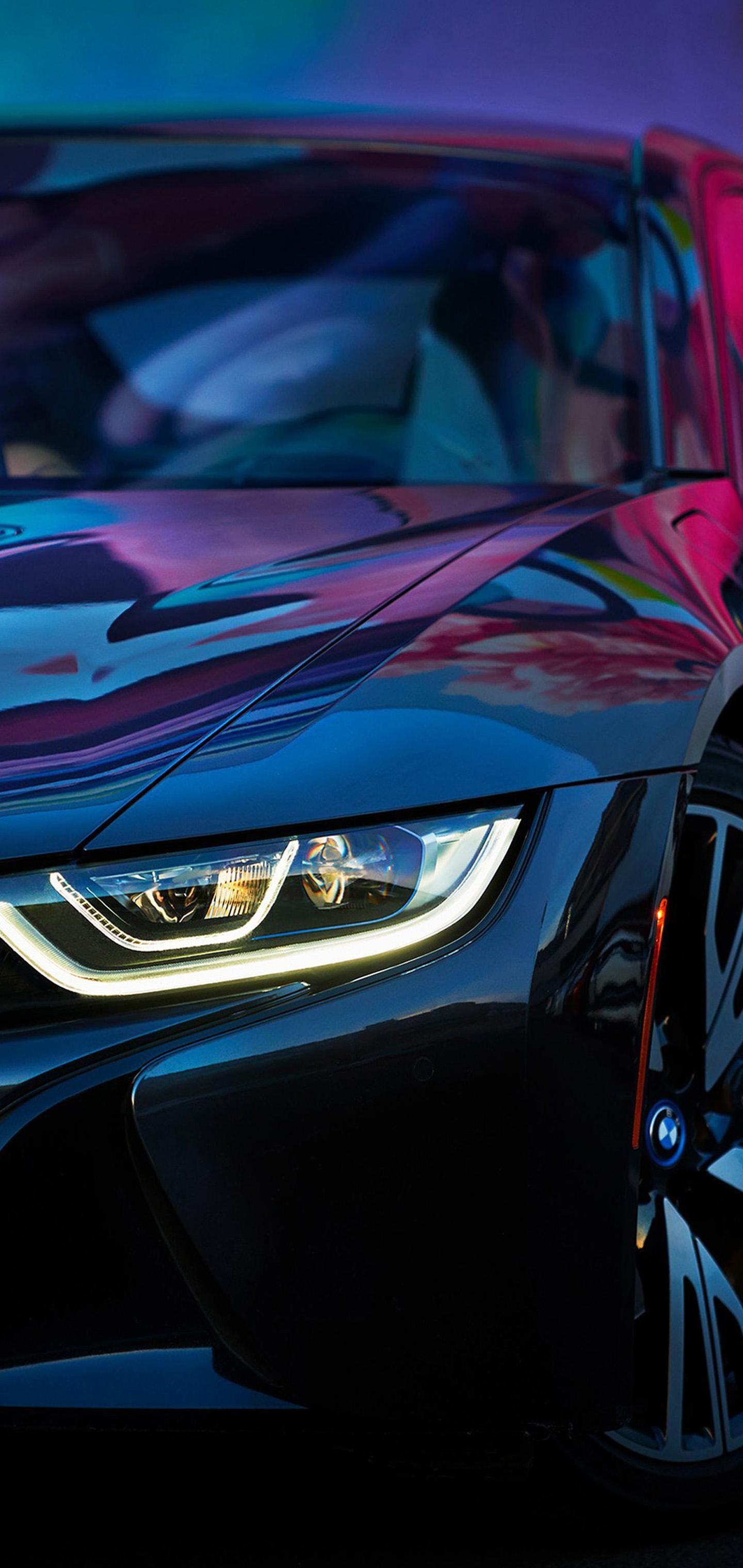 Samsung S10 Wallpaper Car Ipcwallpapers Iphone Wallpaper Luxury Bmw Wallpapers Purple Car