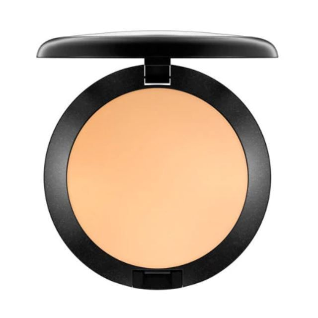 Beauty Blender Or Brush For Full Coverage: Pin By MakeupAlley On BEST FOUNDATIONS