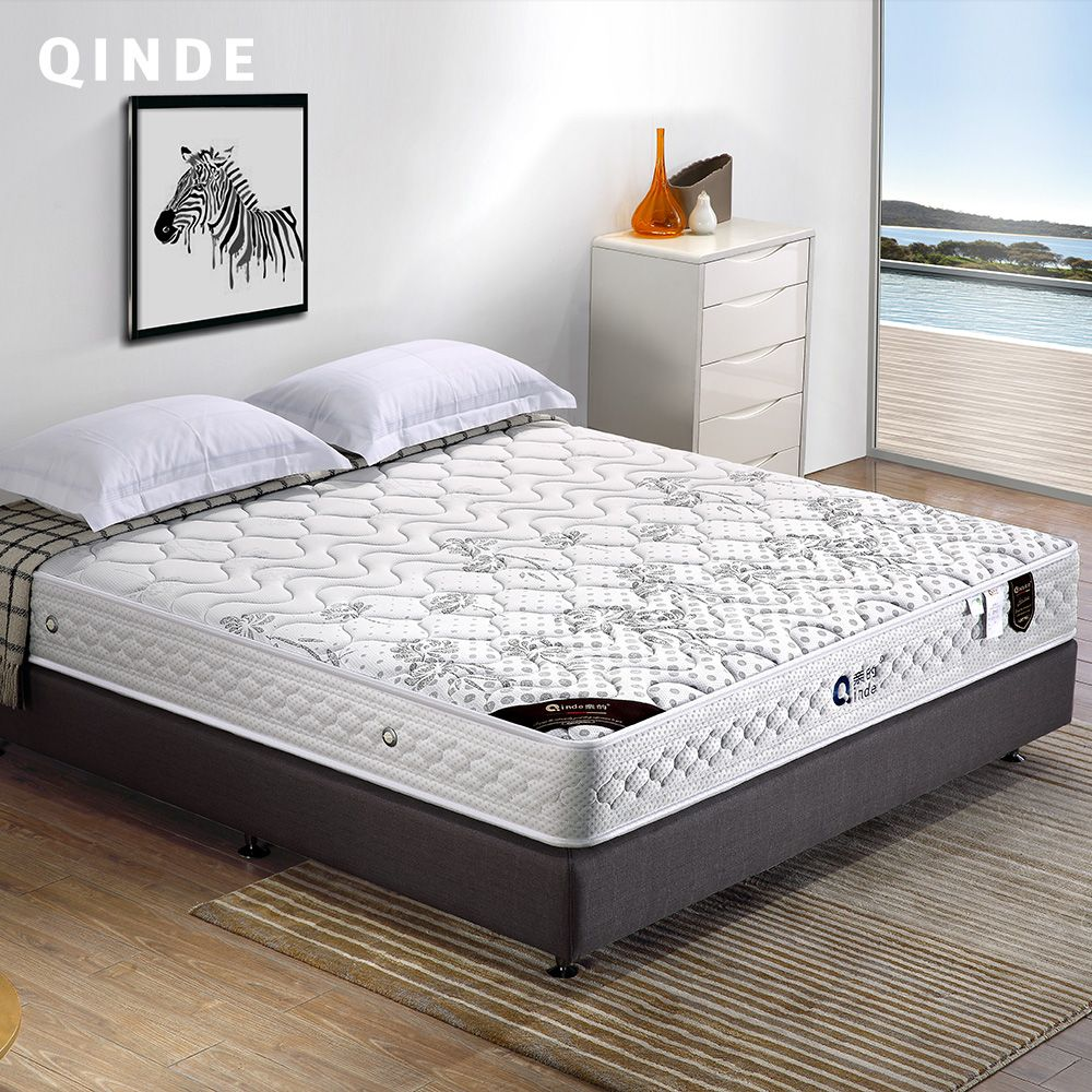 achat matelas en ligne top matelas hgoa trca with achat matelas en ligne simple ias elyse. Black Bedroom Furniture Sets. Home Design Ideas