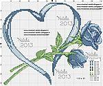 portafedi-rose-cuore-blu.jpg