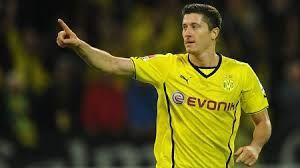 Jadwal Kualifikasi Piala Dunia 2014 Conmebol - Wojciech Szczesny mengaku bahwa dirinya pernah mengajak rekannya di timnas Polandia, Robert Lewandowski, untuk gabung ke The Gunners. Namun, ajakan kiper Arsenal itu tak bisa diterima Lewandowski.