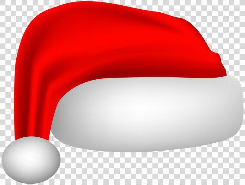 Santa Claus Santa Suit Hat Clip Art Hat Png Santa Claus Cap Christmas Christmas Elf Gift Hat Clips Santa Suits Suit Hat