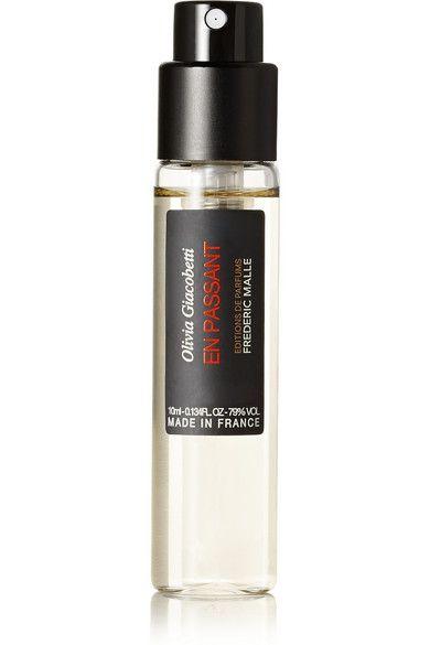 Frederic Malle - Eau de Parfum - En Passant, 10ml